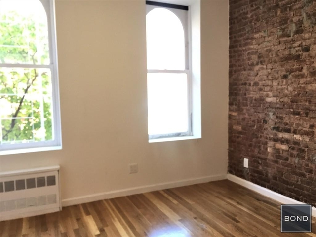 2 Bedrooms, Hudson Square Rental in NYC for $3,800 - Photo 1