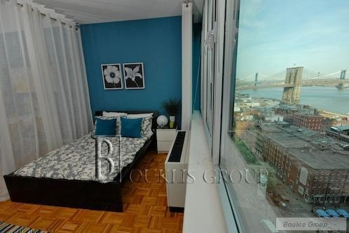 1 Bedroom, Financial District Rental in NYC for $3,960 - Photo 2