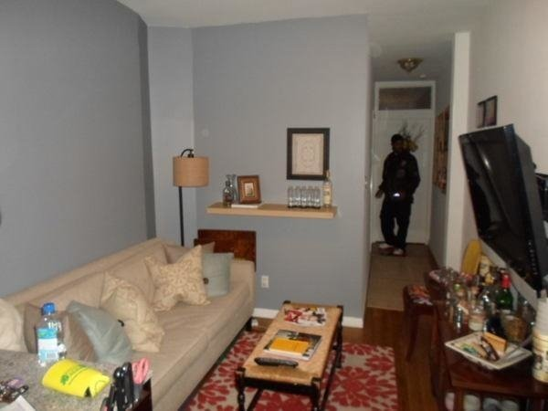 2 Bedrooms, East Village Rental in NYC for $3,395 - Photo 2