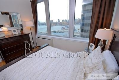 1 Bedroom, Financial District Rental in NYC for $3,875 - Photo 2