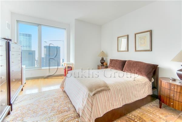 1 Bedroom, Financial District Rental in NYC for $3,689 - Photo 1