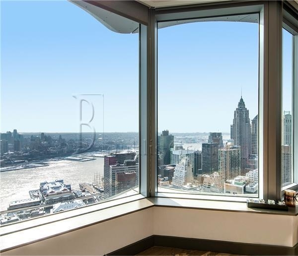 1 Bedroom, Financial District Rental in NYC for $3,689 - Photo 2