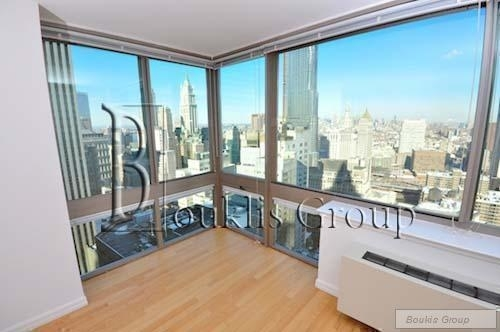 Studio, Hell's Kitchen Rental in NYC for $2,795 - Photo 1