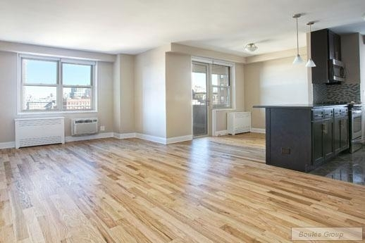 2 Bedrooms, Tribeca Rental in NYC for $6,495 - Photo 1