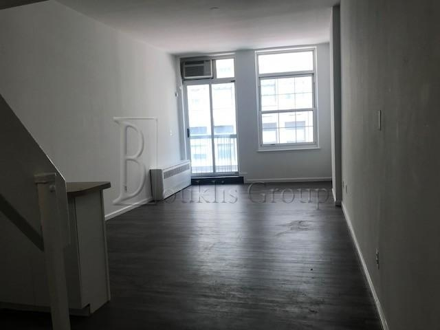 1 Bedroom, Financial District Rental in NYC for $2,900 - Photo 1