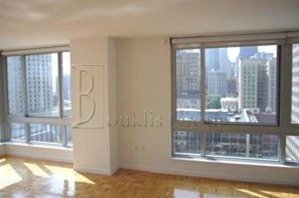 2 Bedrooms, Civic Center Rental in NYC for $5,400 - Photo 1