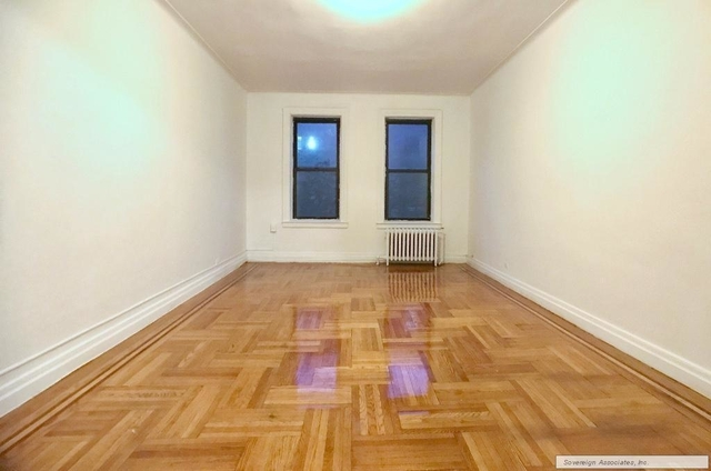 2 Bedrooms, Washington Heights Rental in NYC for $3,100 - Photo 2