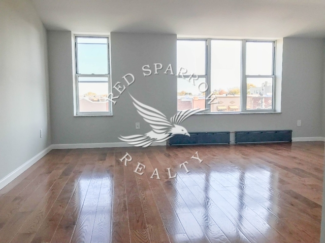 4 Bedrooms, Steinway Rental in NYC for $4,500 - Photo 1