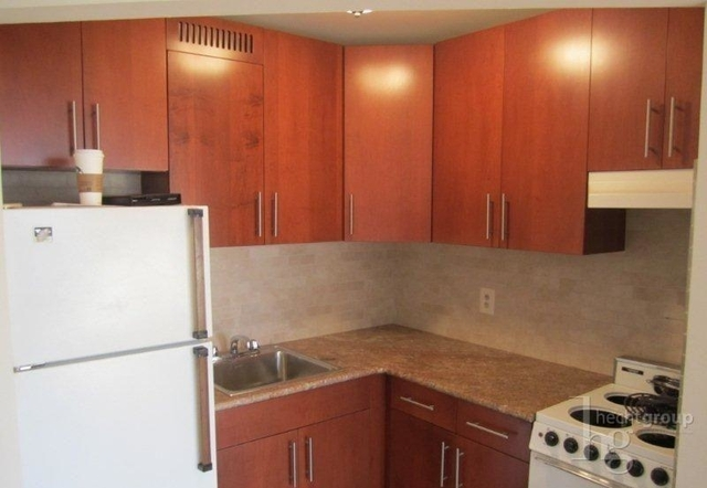 2 Bedrooms, Rose Hill Rental in NYC for $3,253 - Photo 2
