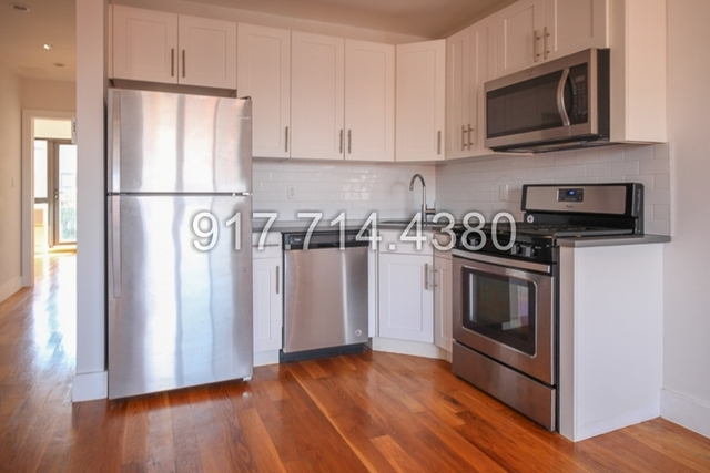 3 Bedrooms, Bedford-Stuyvesant Rental in NYC for $2,745 - Photo 2
