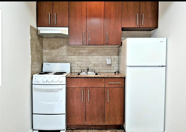 Studio, Rose Hill Rental in NYC for $2,425 - Photo 1
