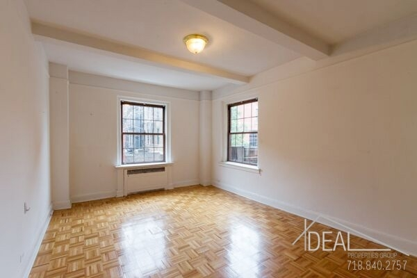 Studio, Brooklyn Heights Rental in NYC for $2,600 - Photo 2