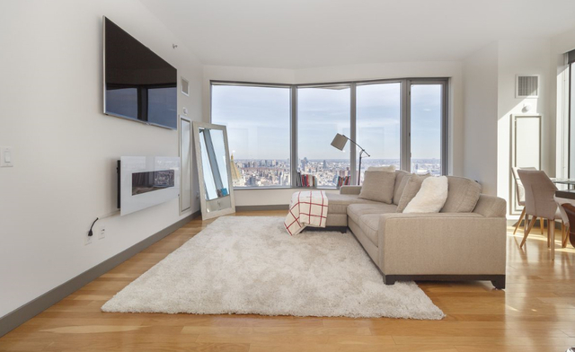 3 Bedrooms, Civic Center Rental in NYC for $4,100 - Photo 1