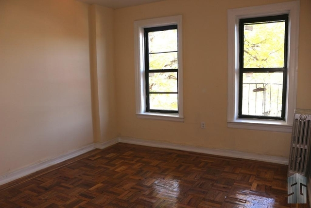 1 Bedroom, Stratton Park Rental in NYC for $1,600 - Photo 1