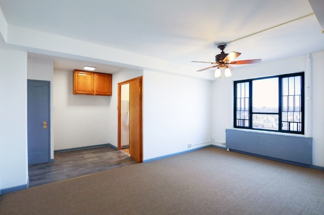 3 Bedrooms, Parkchester Rental in NYC for $2,300 - Photo 1