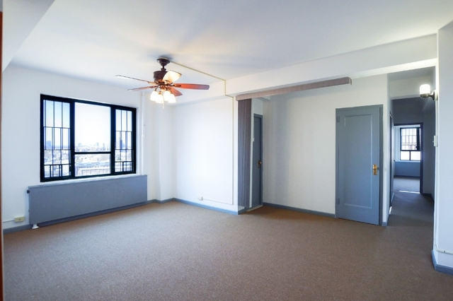 3 Bedrooms, Parkchester Rental in NYC for $2,300 - Photo 2
