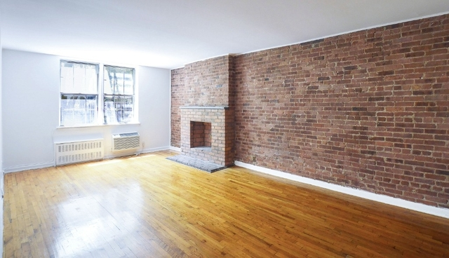 1 Bedroom, Yorkville Rental in NYC for $2,975 - Photo 1
