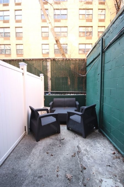 2 Bedrooms, East Village Rental in NYC for $2,650 - Photo 1