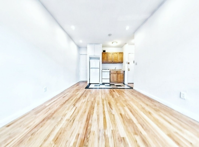 1 Bedroom, Greenwich Village Rental in NYC for $2,350 - Photo 2