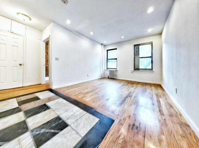 1 Bedroom, Greenwich Village Rental in NYC for $2,350 - Photo 1