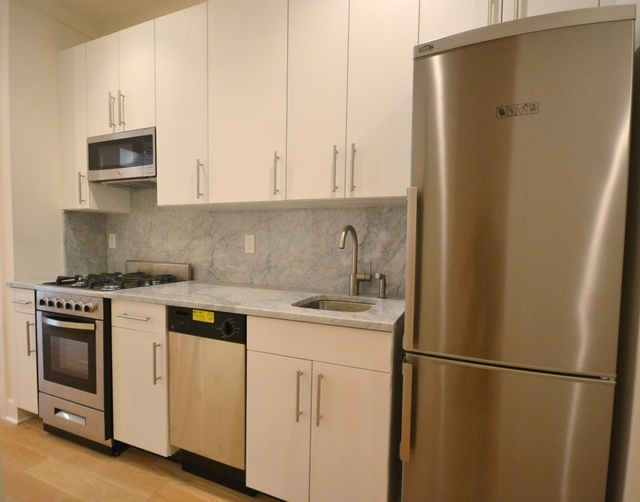 2 Bedrooms, Rose Hill Rental in NYC for $33,920 - Photo 2