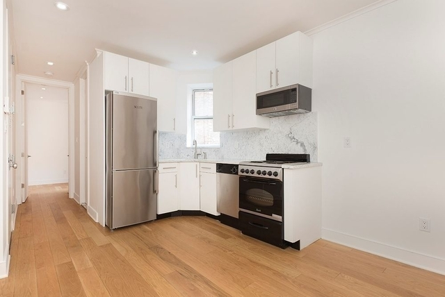 2 Bedrooms, Rose Hill Rental in NYC for $33,920 - Photo 1