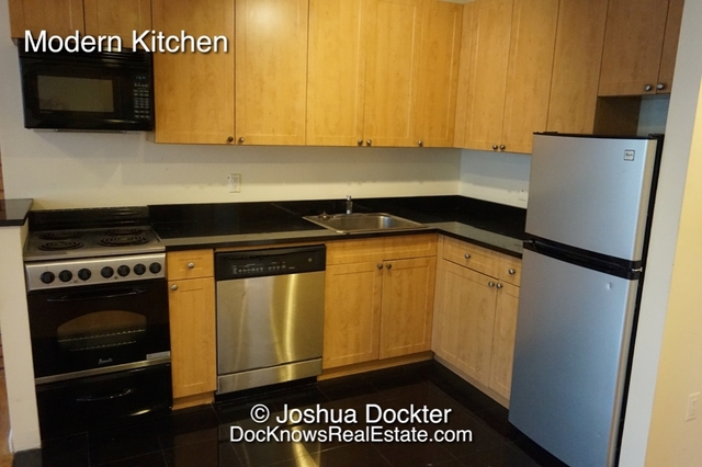 3 Bedrooms, Gramercy Park Rental in NYC for $4,695 - Photo 1