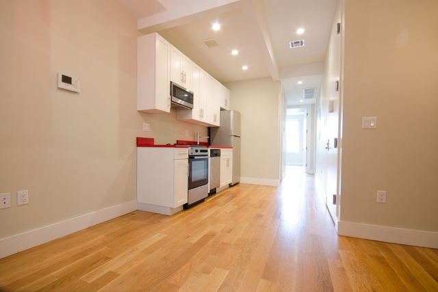 3 Bedrooms, Bushwick Rental in NYC for $3,290 - Photo 1
