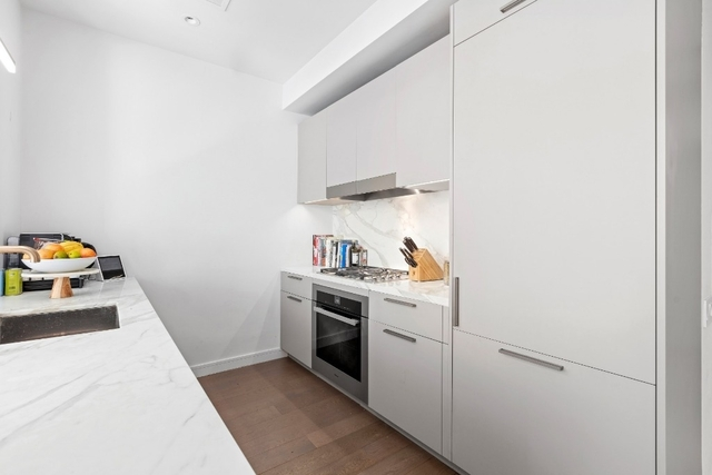 1 Bedroom, Turtle Bay Rental in NYC for $5,750 - Photo 2