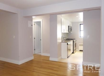 at East 52nd Street - Photo 1