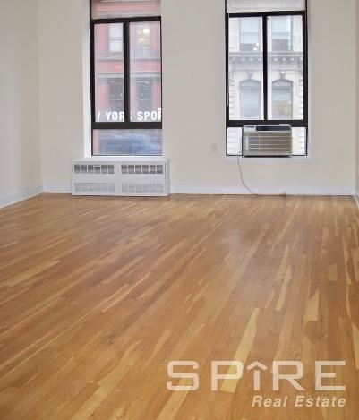 Studio, NoHo Rental in NYC for $3,095 - Photo 1