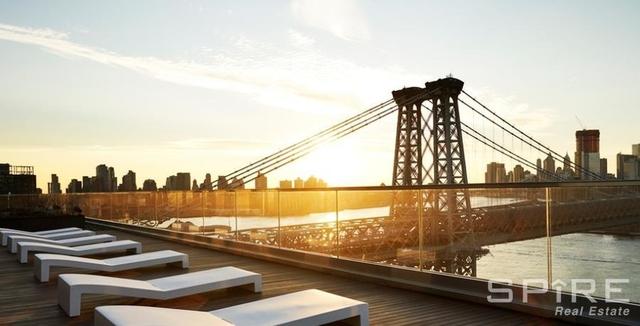 Studio, Williamsburg Rental in NYC for $2,785 - Photo 2