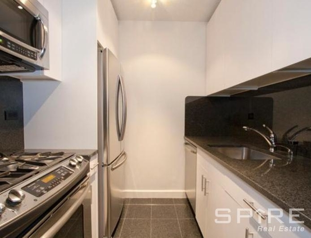 2 Bedrooms, Yorkville Rental in NYC for $4,995 - Photo 1