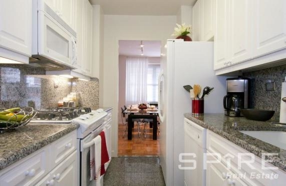 at East 77th Street - Photo 1