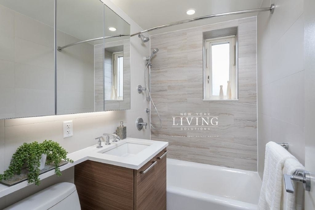 2 Bedrooms, Stuyvesant Town - Peter Cooper Village Rental in NYC for $3,770 - Photo 2