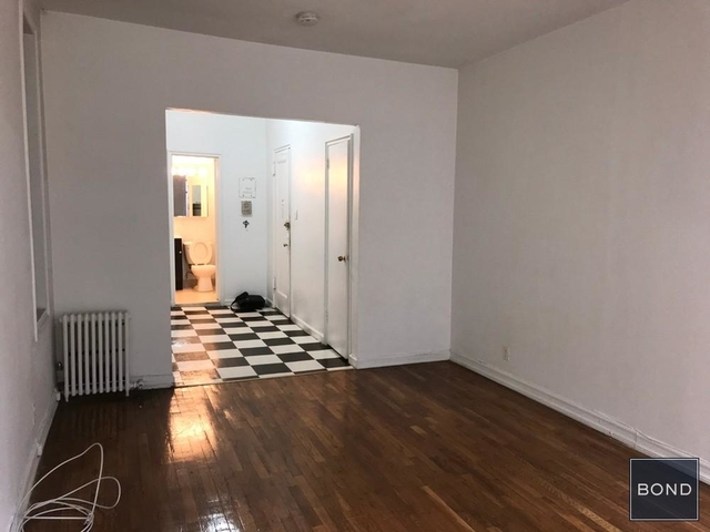 Studio Upper East Side Rental In Nyc For 2 095 Photo 1