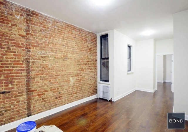 3 Bedrooms, Yorkville Rental in NYC for $3,570 - Photo 2