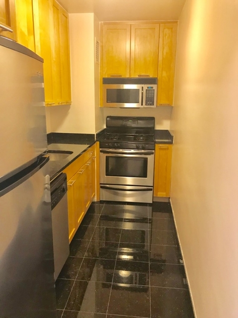 Studio, Turtle Bay Rental in NYC for $3,800 - Photo 1