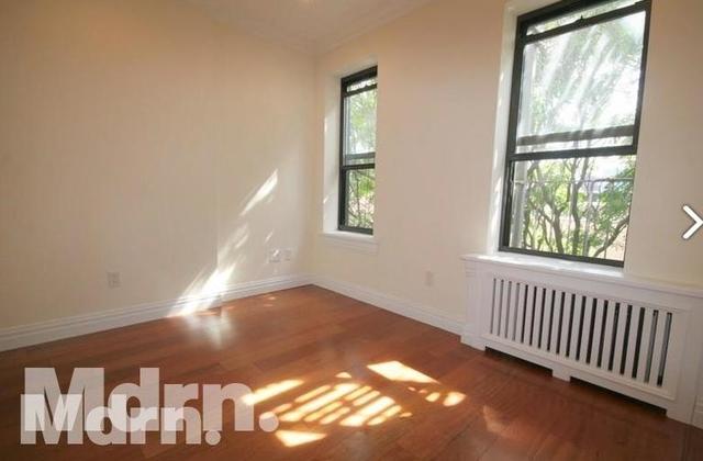 1 Bedroom, SoHo Rental in NYC for $2,600 - Photo 2