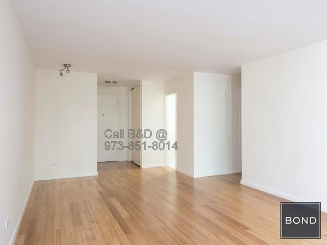 2 Bedrooms, Murray Hill Rental in NYC for $3,775 - Photo 2