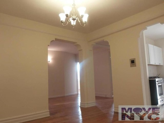 2 Bedrooms, Kensington Rental in NYC for $1,990 - Photo 1
