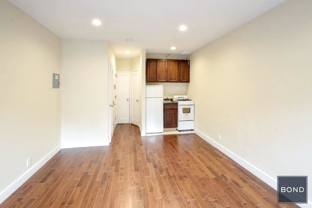 Studio, Upper East Side Rental in NYC for $1,895 - Photo 2