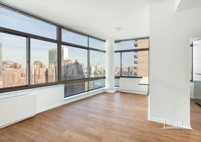 1 Bedroom, Murray Hill Rental in NYC for $2,876 - Photo 1