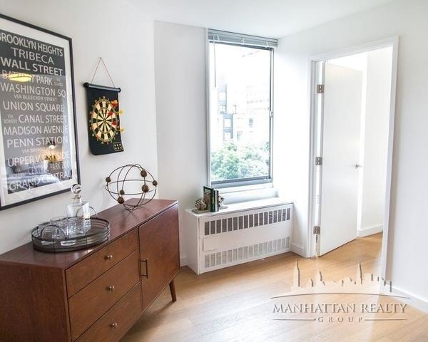 4 Bedrooms, Kips Bay Rental in NYC for $6,000 - Photo 2