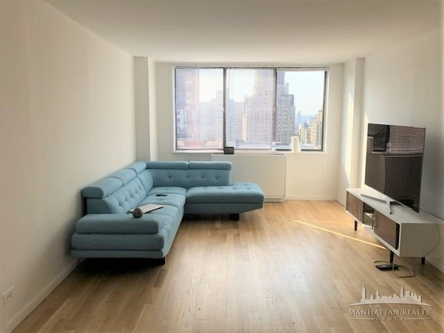1 Bedroom, Greenwich Village Rental in NYC for $4,490 - Photo 1