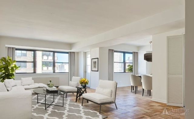 3 Bedrooms, Yorkville Rental in NYC for $5,729 - Photo 1