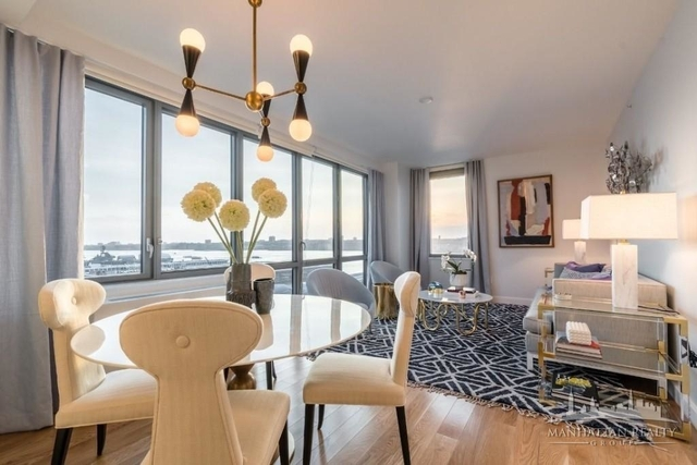 3 Bedrooms, Hell's Kitchen Rental in NYC for $8,160 - Photo 1