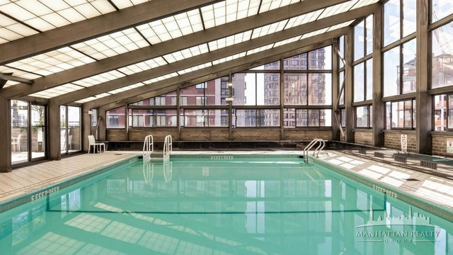 3 Bedrooms, Murray Hill Rental in NYC for $6,700 - Photo 2