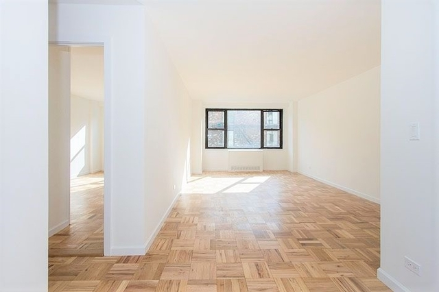 1 Bedroom, Lenox Hill Rental in NYC for $3,300 - Photo 1