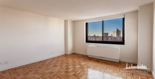 2 Bedrooms, Yorkville Rental in NYC for $3,046 - Photo 2